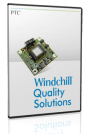 PTC Windchill demo download relex