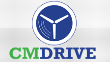 EU Projects CMDrive