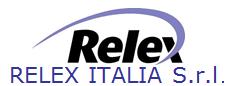 Relex Italia S.r.l.